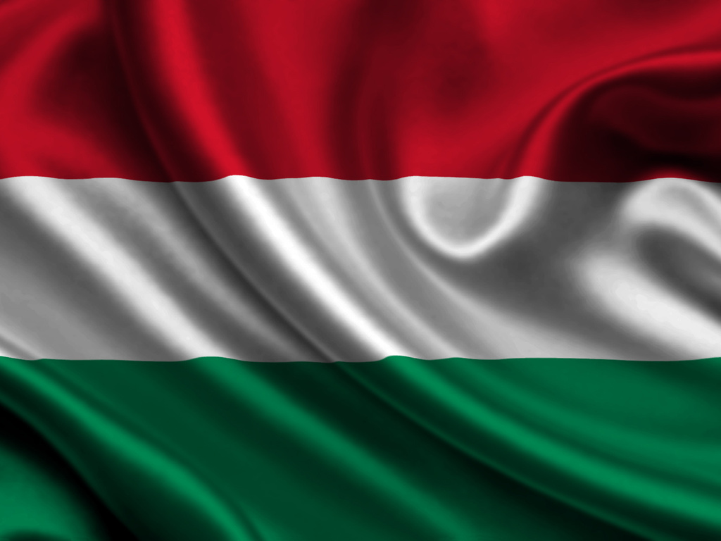Hungary Is Already Preparing For IChTo!